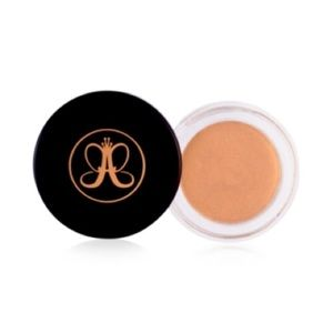 Anastasia Crème Color, Eye Liner Shadow, Honey